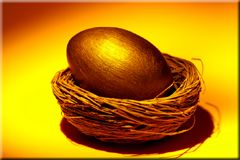 Saving Money: 10 Major Ways To Increase Your Nest Egg